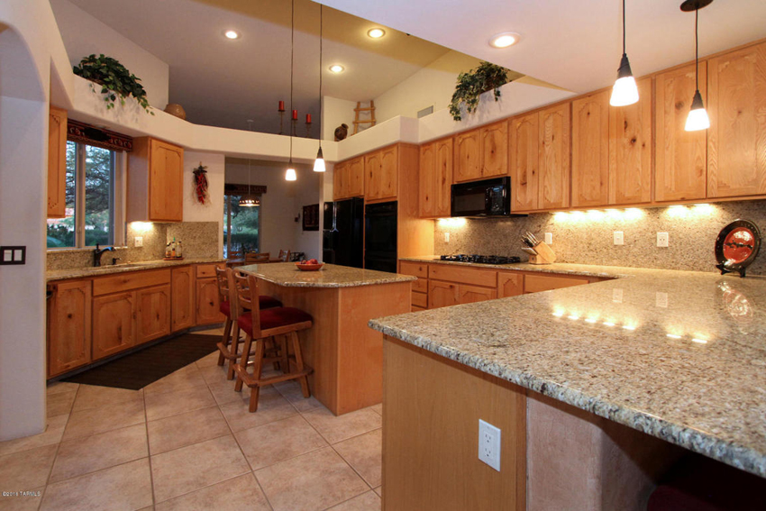 Lynn Kline Realty Tucson Arizona Real Estate